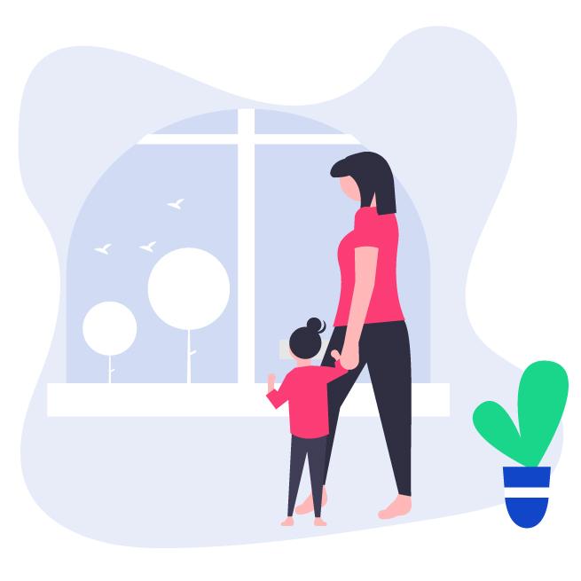 Domanda Congedo Parentale Online Indennità Inps