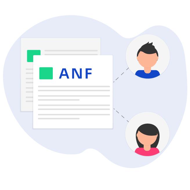 autorizzazione anf inps domanda online